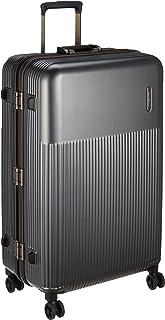 [サムソナイト] スーツケース レクストン スピナー78 88L 78cm 5.2kg 90238 国内正規品 メーカー保証付き