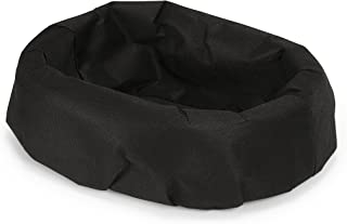 Best floating island planter Reviews
