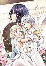 ティアムーン帝国物語~断頭台から始まる、姫の転生逆転ストーリー~@COMIC第2巻 (コロナ・コミックス)