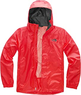 mens body warmer jackets