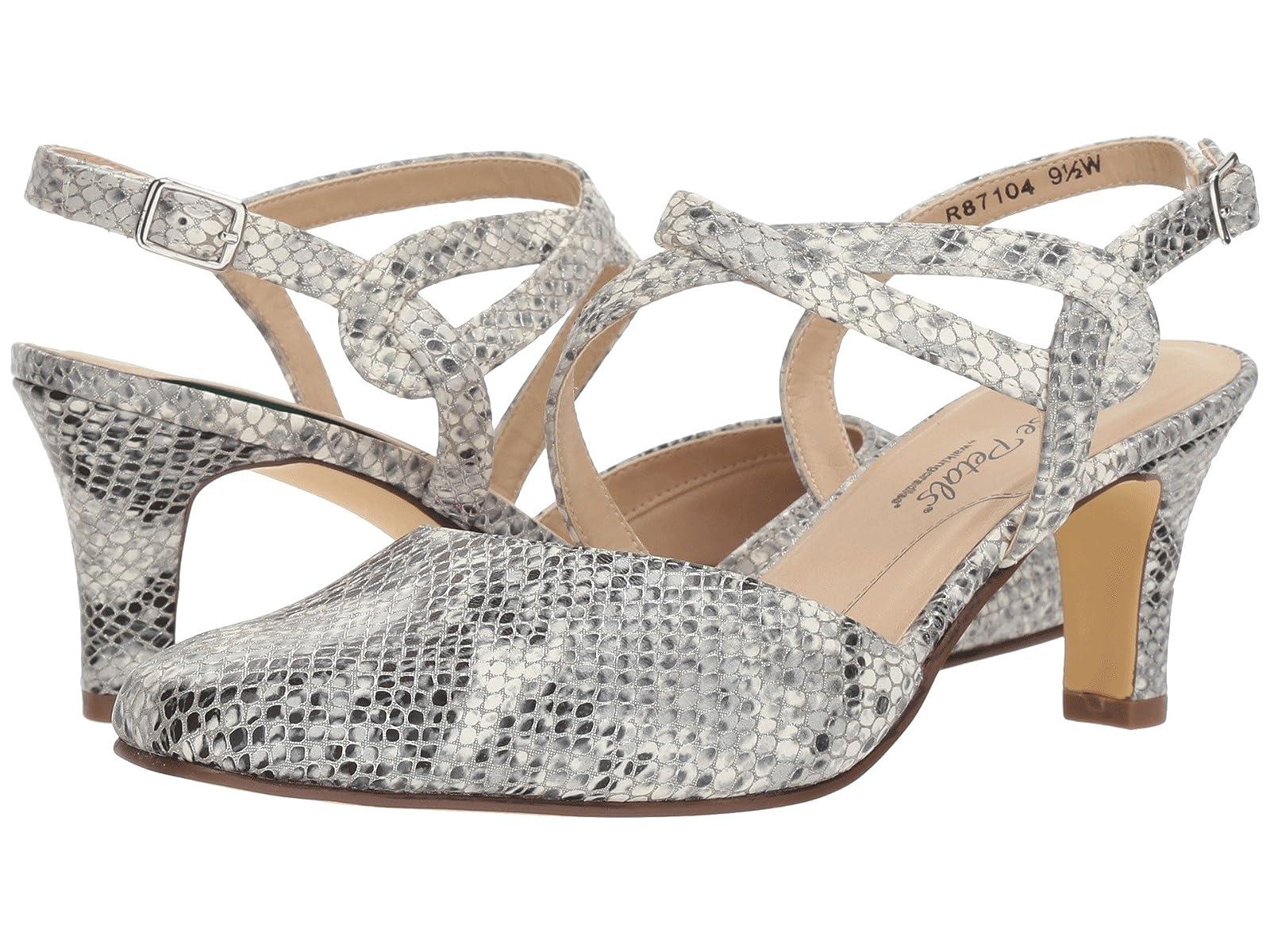 Walking Cradles RosieCheap and distinctive eye-catching shoes
