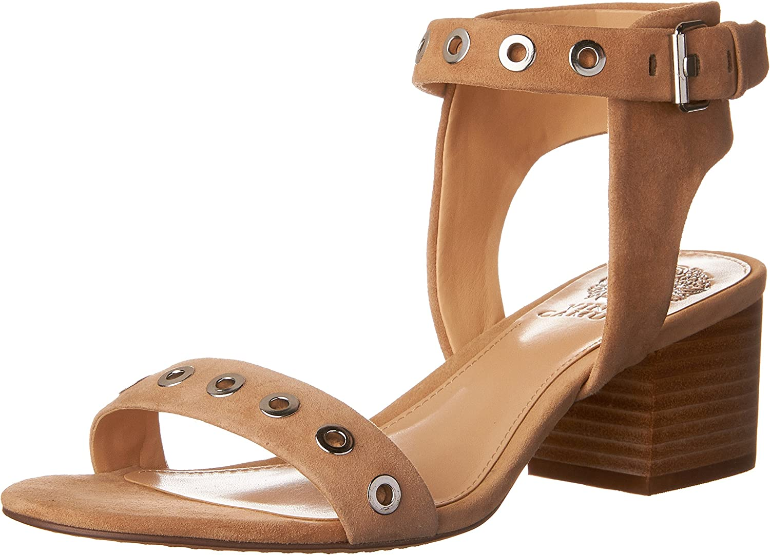 Vince Camuto Women's Feya Fashion Sandals