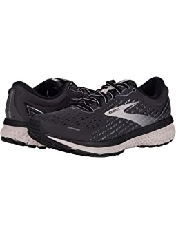 Brooks ghost 10 + FREE SHIPPING