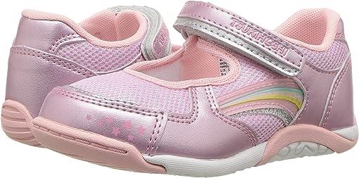 Rose/Pink
