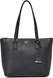 Best cameron street small lucie leather tote Reviews