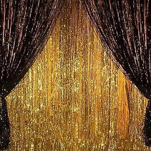 Gatsby Party Decorations Amazon.com