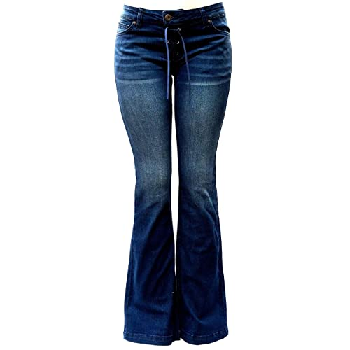 Flare For Flare Flare Jeans Juniors Juniors Jeans For Jeans bf6gy7