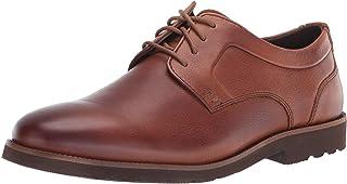 حذاء اوكسفورد شارب اند ريدي 2 من روك بورت بتصميم مقدمة بارزة