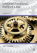 Best understanding patent law Reviews