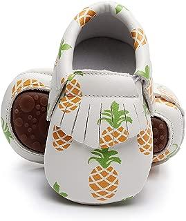 keds pineapple slip on