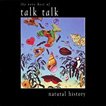 Best talk talk natural history Reviews