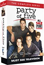 party of five episodes