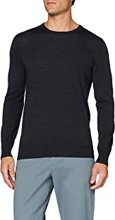 MERAKI Pullover Uomo