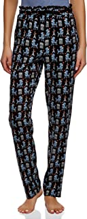 Ultra Women's Printed Lounge Pants