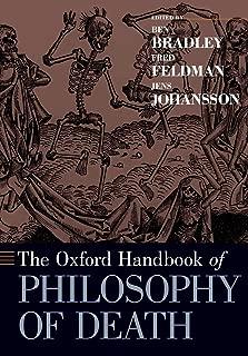 Best ben bradley philosophy Reviews