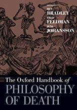 Best the philosophy of death Reviews