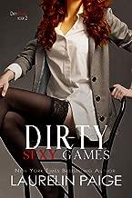 dirty sexy books