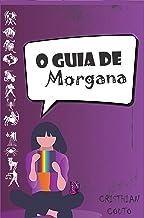 O guia de Morgana