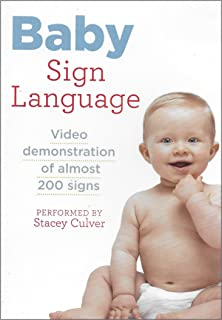 Best sign language for almost Reviews