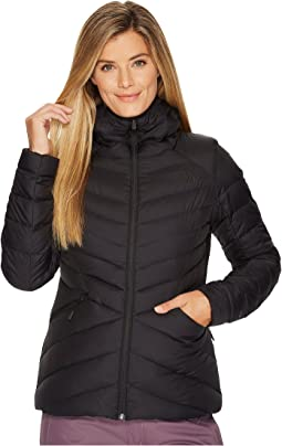 The North Face - Moonlight Down Jacket