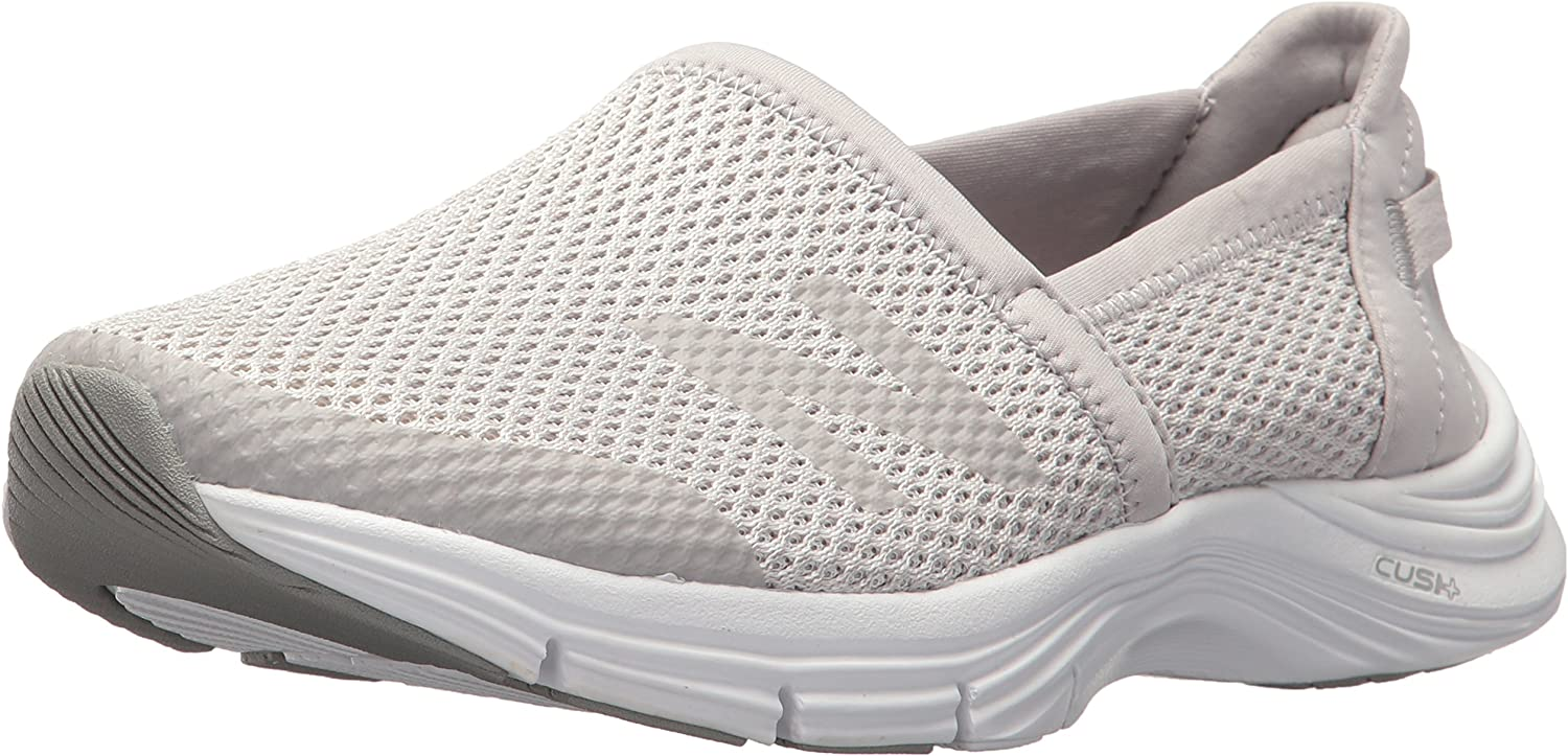 New Balance Women's 265v1 CUSH + Walking shoes