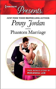 Phantom Marriage: An Anthology
