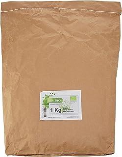 Herbes Del Arnica Eco 1 Kg - 300 g