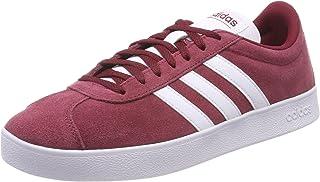 ab91ff92f1 Amazon.it: adidas neo uomo - Rosso