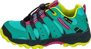 Lico Fremont, Zapatos de Senderismo Niñas