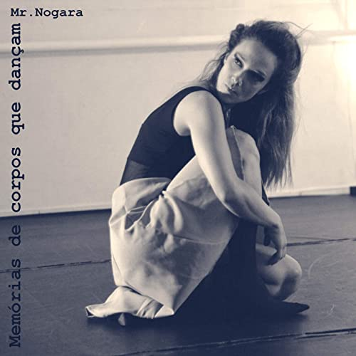 Apagar Da Luz by Mr. Nogara on Amazon Music - Amazon.com