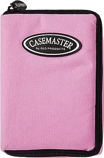 Casemaster Select 3 Dart Nylon Storage/Travel Case