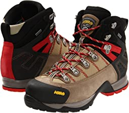 cheap for discount 537aa a8a4d Fugitive GTX  174