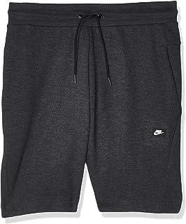 Nike Men's Sportswear Optic Shorts