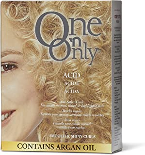 One 'N Only Acid Perm
