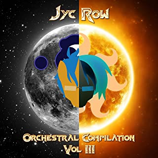 Orchestral Compilation, Vol. 3