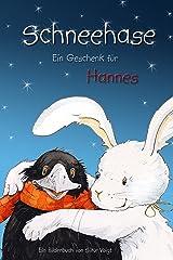 Schneehase Kindle Ausgabe