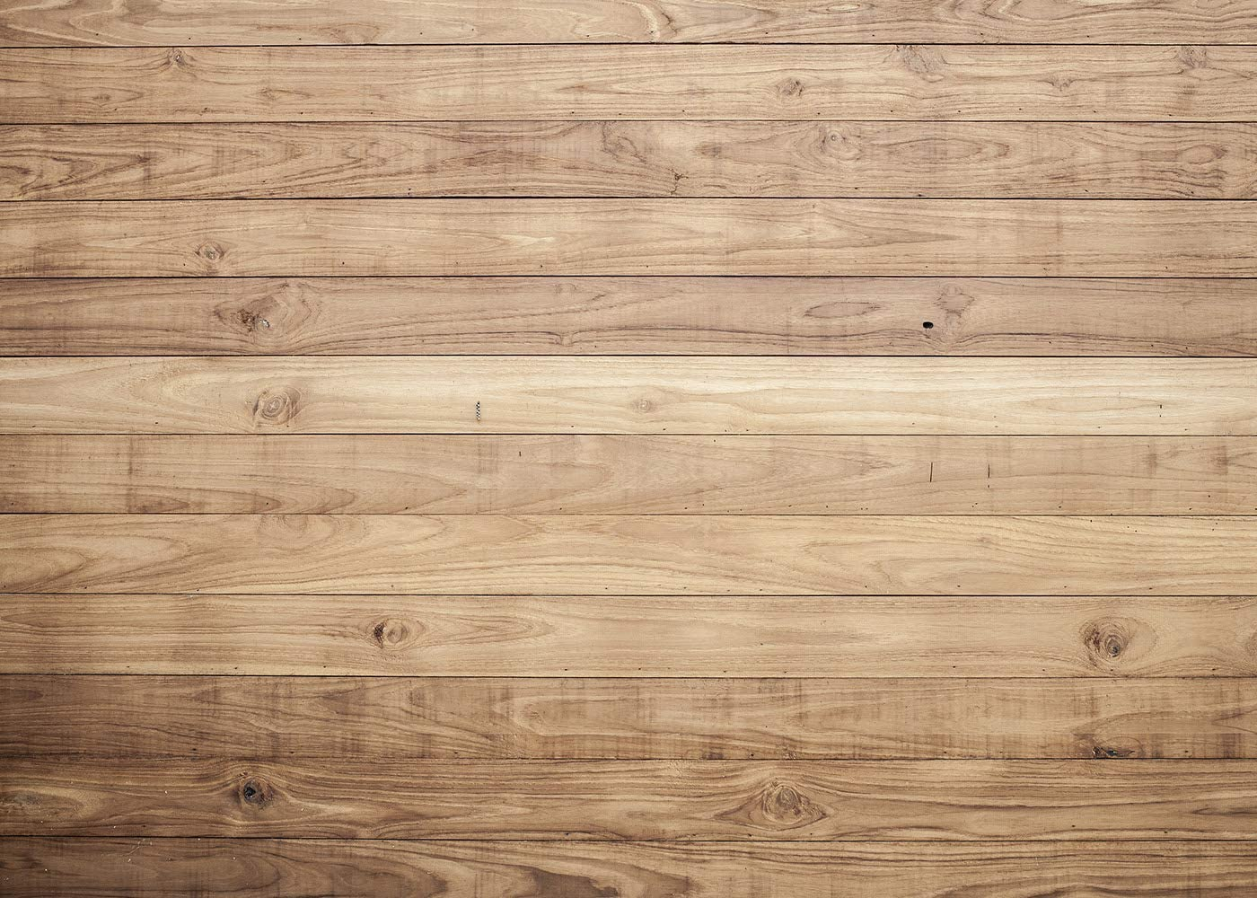 DULUDA 7X5FT Brown Wood Floor Pattern Photography Backdrop Baby Shower Party Background Banner Cake Table Decoration Photo Booth Prop MT43