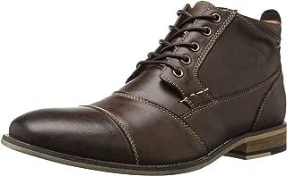 Best fancy casual shoes Reviews