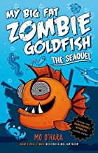 my big fat zombie goldfish 2