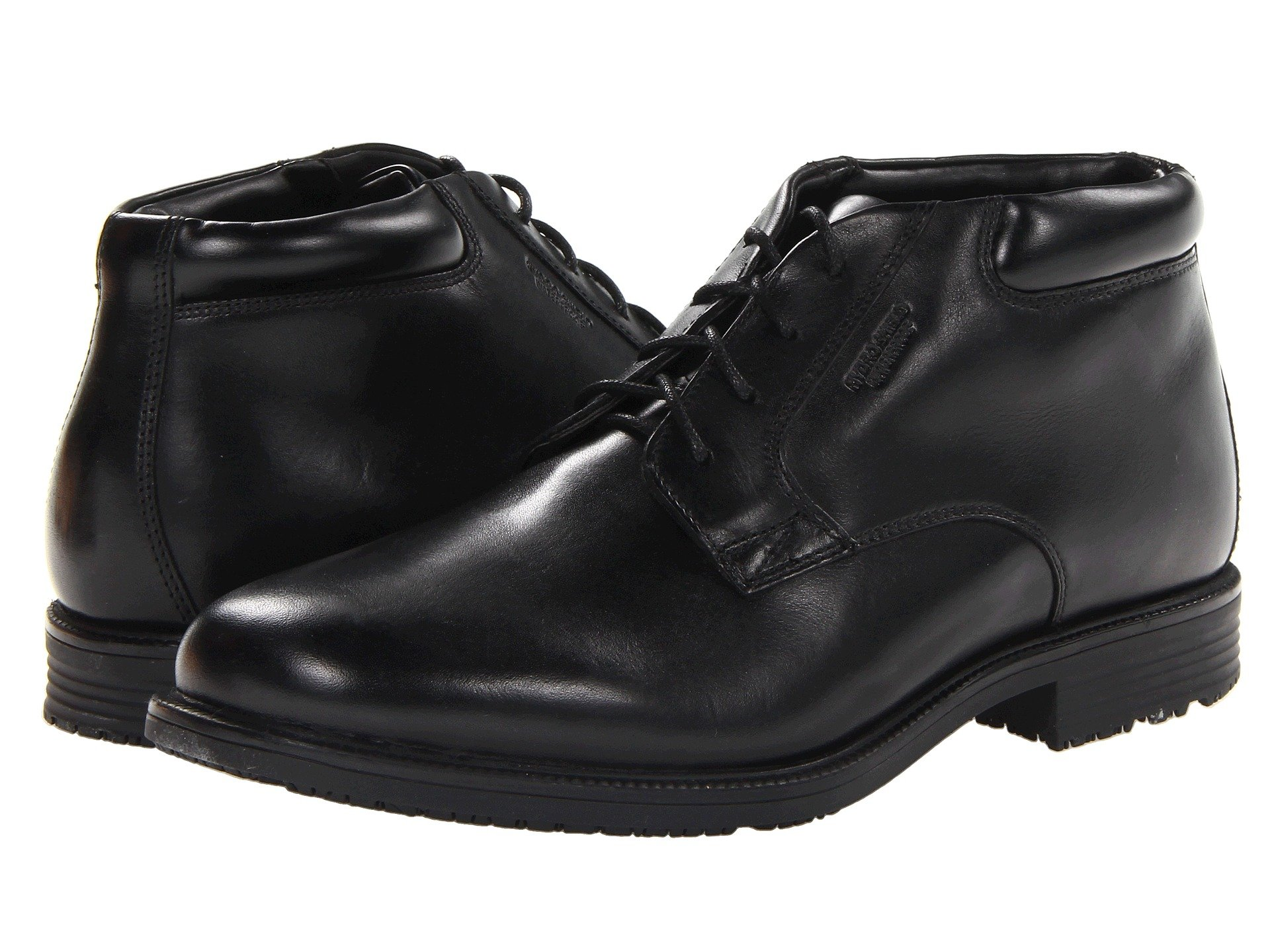 6ba2221bce863 Men's Rockport Boots + FREE SHIPPING   Shoes   Zappos.com