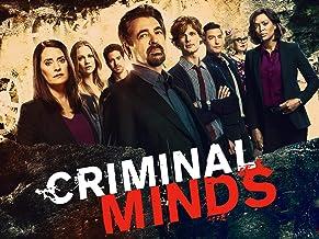 Criminal Minds, Season 15