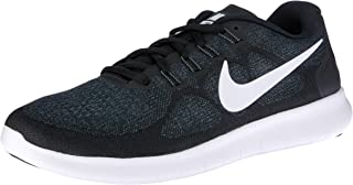 nike free rn 2017 women's running shoes