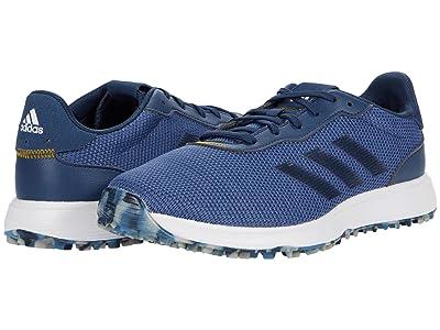 adidas Golf S2G SL