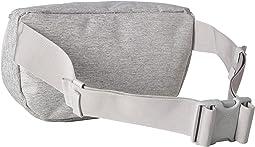 Light Grey Crosshatch 2