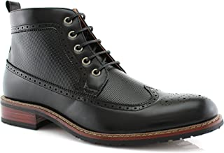 Best tip top shoes boots Reviews