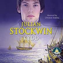 kydd sea adventures series books
