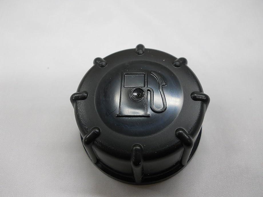 Honda 17620-ZM3-063 Fuel Cap