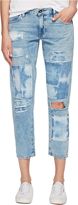 Made & Crafted Beau Jeans