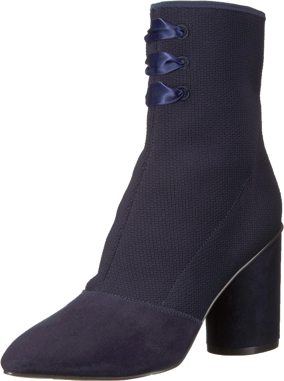 Nine West Women's CARTOLINA2 Fashion Boots