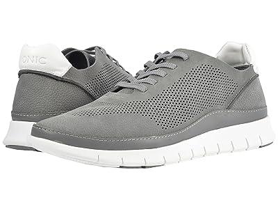 VIONIC Tucker (Grey) Men